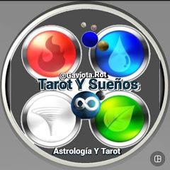Tarot y Sueños