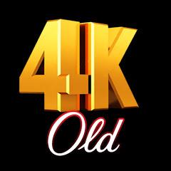 4K Tamil Old Film