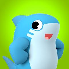 Shark Academy - Canciones infantiles