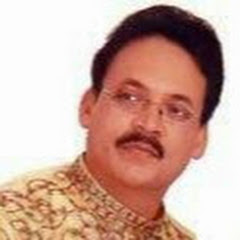 Pt. Ram Krishna Bose