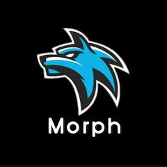 Morph Gaming