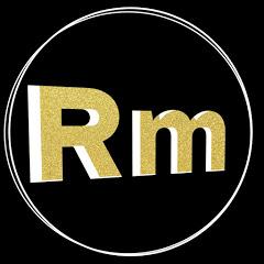 Rm Creations