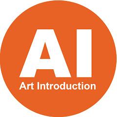 그림 소개 Art Introduction