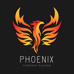phonex Blaze
