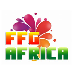 ffg afrique