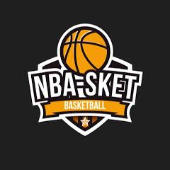 NBA SKET