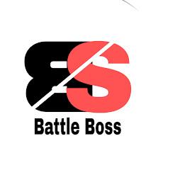 Battle Boss
