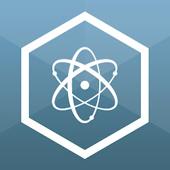Physik - simpleclub