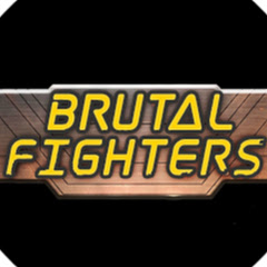 Brutal Fighters
