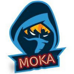 موكآ بوبجي