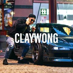 Clay Wong