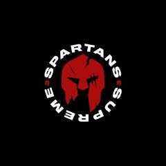 Spartans Supreme
