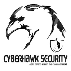 CyberHawk Security