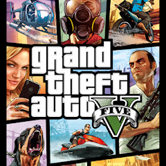 Grand Theft Auto V - Topic