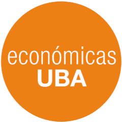 Secretaría de Graduados Económicas - UBA