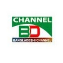 Channel Bd24