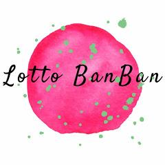 Lotto BanBan
