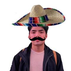 Pgod Mexicano