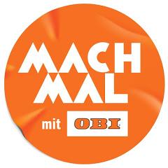 MACH MAL mit OBI