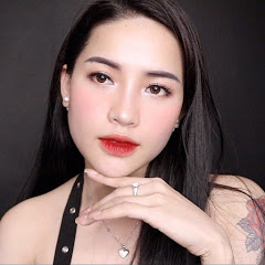 Ha Linh Official