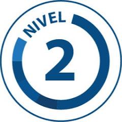 NIVEL 2 - Noticias de Videojuegos