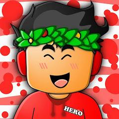 هيرو - Hero