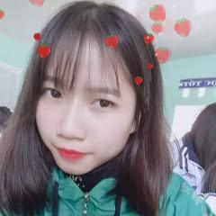 Triệu Thị Thu Hiền
