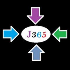JOB 365