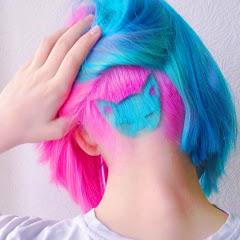 Hair Trendy