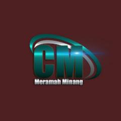 CERAMAH MINANG