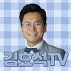 김효석의OBMTV