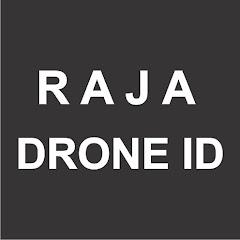 Raja Drone ID