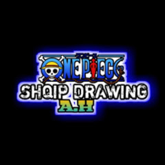 One Piece Shqip Drawing A.H