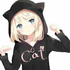 {ستيلا القطة}