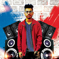 Rohit KDM - THE RAP GENIUS