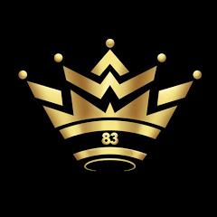 KingJoe83