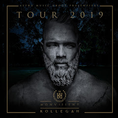ALPHA MUSIC EMPIRE
