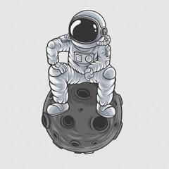 Space Last Frontier