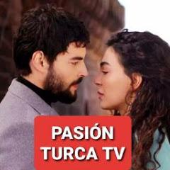PASIÓN TURCA TV