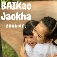 Baikaojaokha Channel