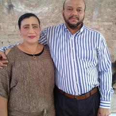 Pastor Danilo Guido Chévez 505 89833717