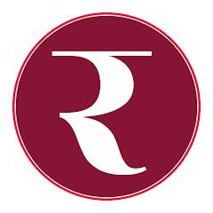 Rajmangal Publishers