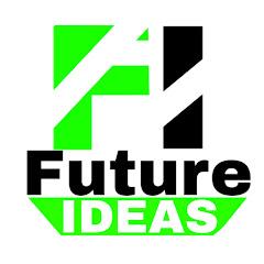 future ideas