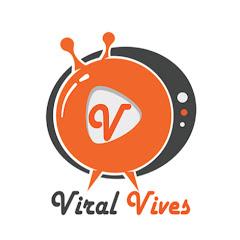Viral Vives Compilation