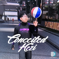 ImDelayed2k
