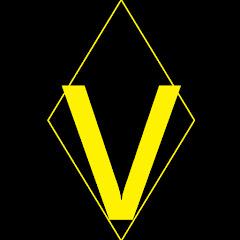 Gamer V
