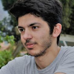 Mir Waleed