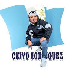 CHIVO Rodriguez