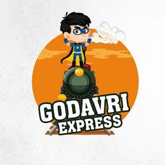 Godavari Express