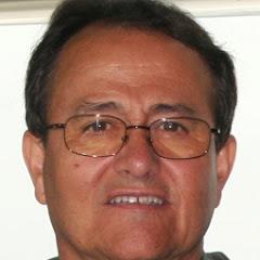 Ramon Martin